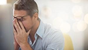 'Universiteitspersoneel vaak geïntimideerd op het werk'