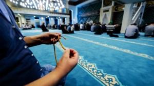 Vastenmaand ramadan van start