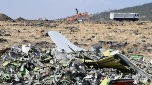 Boeing wist al een jaar van problemen met software 737 Max
