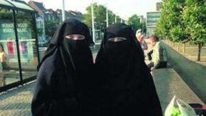 Onrust in Maastrichtse wijk over komst 'jihadbruid' Aïcha