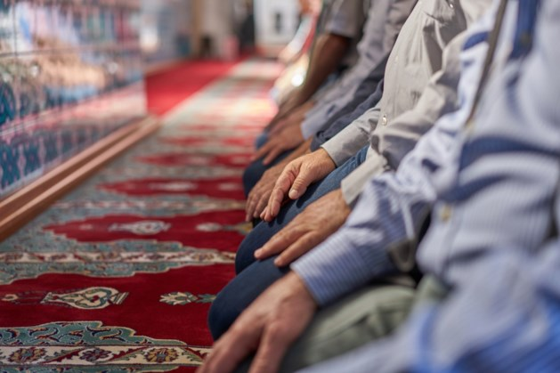 Moskee Sittard wil proef met eigen beveiliging