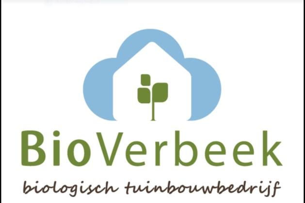 'Tuinder Velden wil een mestfabriek bouwen'