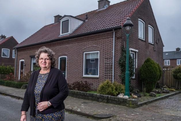 Dramatisch verhaal van 11 Limburgse kinderen die hun ouders verloren, krijgt een vervolg op televisie