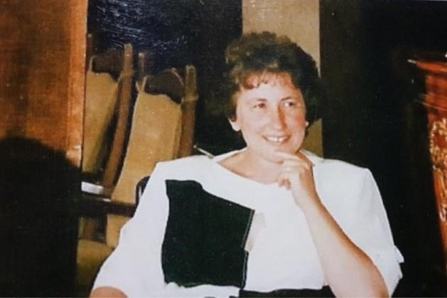 Levenslang voor bejaarde Sittardenaar voor moord op ex-vrouw
