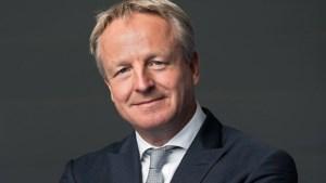 Ook Nederlandse Shell-bestuurder genoemd in corruptiezaak