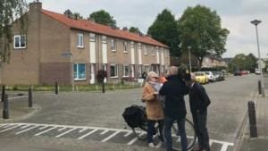 Woning ex-jihadbruid Aïcha met waakhonden beveiligd