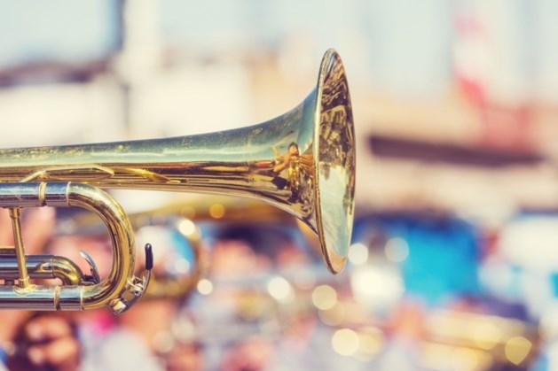 Fanfares Sittard en Buchten geven voorjaarsconcert