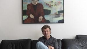Zanger Gé Reinders genomineerd voor Edison