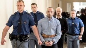 'Oberschoppers' Armin en Arash N. in hoger beroep tegen hun straf