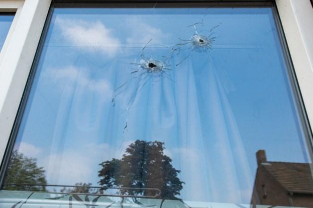 Jongen (16) opgepakt voor betrokkenheid bij schietpartij begeleidingshuis Susteren