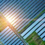 Initiatiefnemer zonnepark dreigt met juridische stappen na uitstel besluit over aanleg