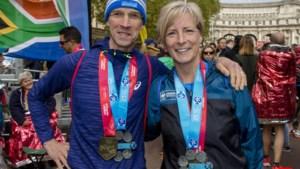 Topfit Limburgs echtpaar dat wereldprestatie leverde weet niet van ophouden