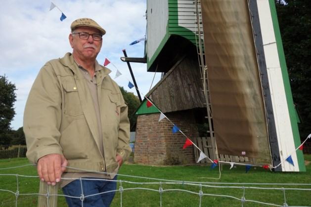 Drie molens in Roerdalen open tijdens Nationale Molendagen