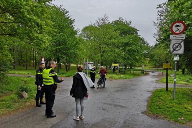 Slachtoffers Brunssummerheide zijn vrouw (63) en man (68) uit Heerlen