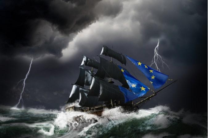 Europese verkiezingen: de slag om Europa is begonnen