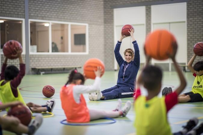 Vastenavondkamp in Blerick: wat sport kan doen voor integratie in een probleemwijk