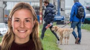 OM Antwerpen onderzoekt honderd risicogevallen na moord op Julie