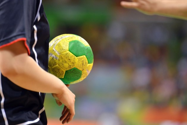 48e Handball Cup Oirsbeek weer met Pinksteren