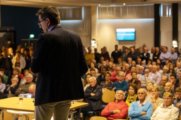 Gemeente Weert neemt extra maatregelen voor bijeenkomst arbeidsmigranten