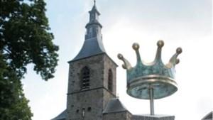 'Ambassade' hertogdom Limburg bestaat tien jaar