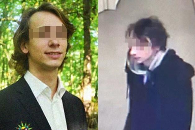 Moordverdachte Thijs H. klopte aan bij meerdere hulpverleners