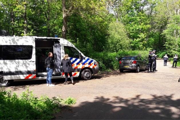 Politie krijgt meerdere tips over Haagse moord waarvan Thijs H. wordt verdacht