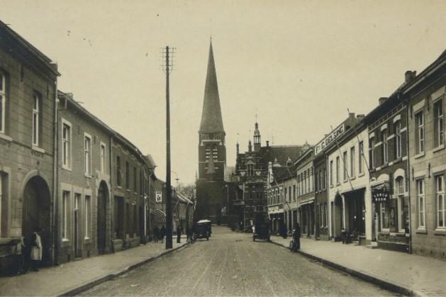 Kennismaken met de geschiedenis van Echt tijdens stadswandelingen