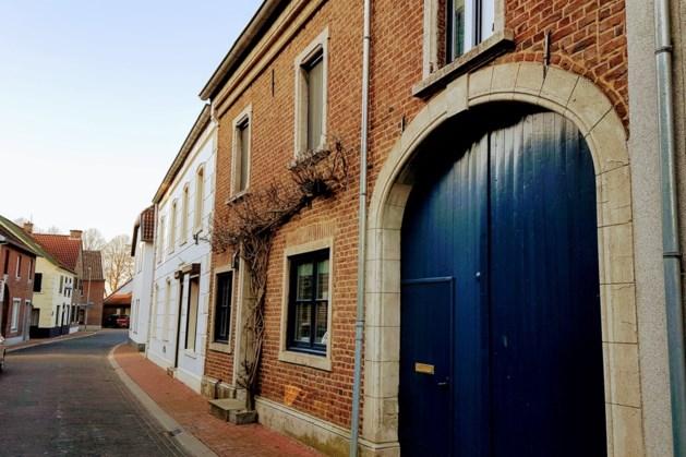 Doorstart dorpsraad met Roel Salden