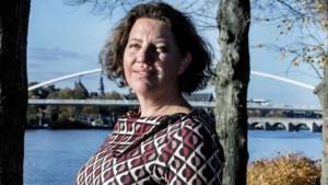 Oud-gedeputeerde breekt met SP vanwege koerswijziging partij