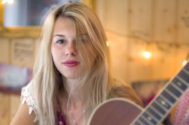 Tribute muziekfeest ter ere van vijftig jaar Pinkpop in Koningsbosch