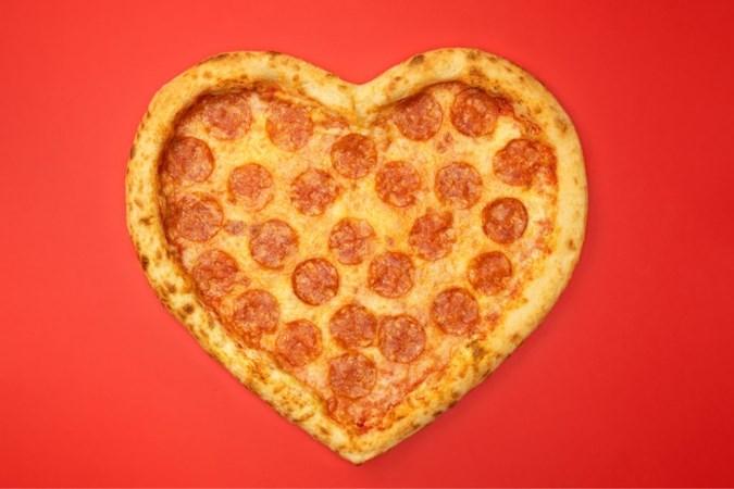 La festa della Mamma: voor de Italiaanse man is het elke dag Moederdag