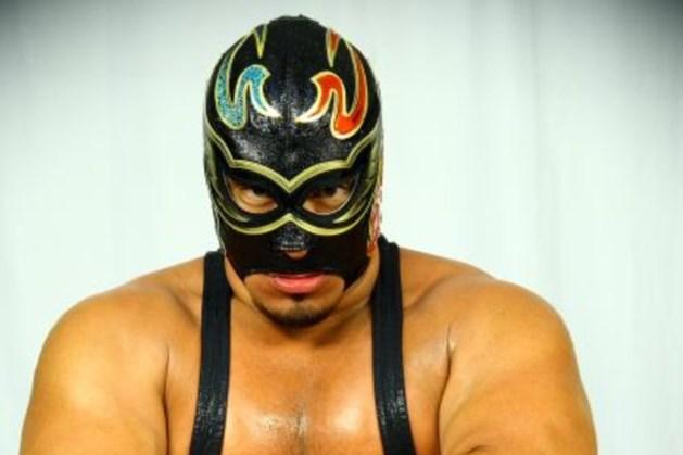 Mexicaanse worstelaar overlijdt tijdens gevecht in de ring