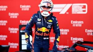 'Red Bull niet snel genoeg voor overwinning in Monaco'