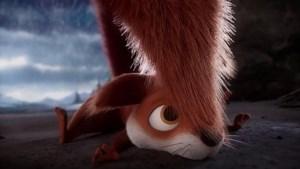 Efteling heeft vervanger voor 4D-film PandaDroom: Fabula