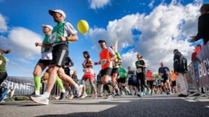 Deelnemers Utrecht Marathon krijgen vergoeding voor mislukte wedstrijd