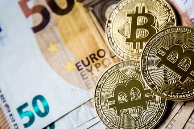 7000 bitcoin