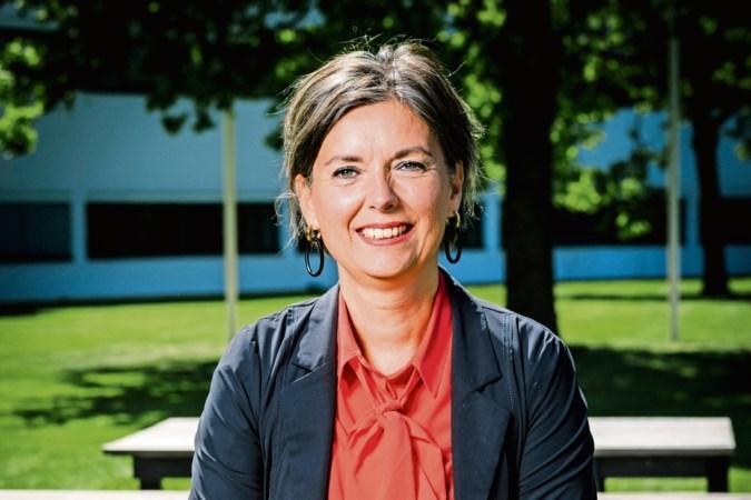 Petra van Host: 'Medicijntekort is niet de schuld van zorgverzekeraars'