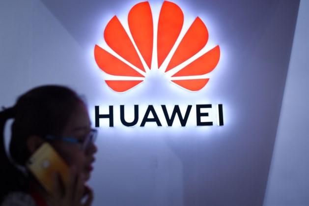 Huawei belooft niet te spioneren