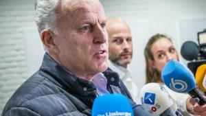 Peter R. de Vries staat op dodenlijst voortvluchtige topgangster