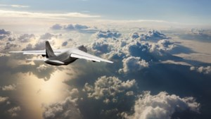Kabinet verzacht gevolgen vliegtaks voor vrachtvliegtuigen