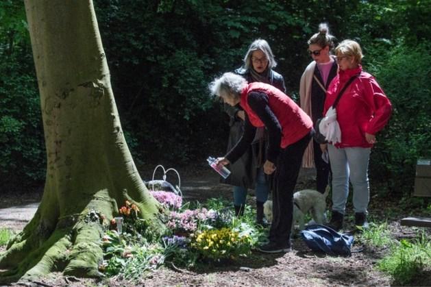Vriend herdenkt Heerlens slachtoffer steekpartijen Thijs H.: 'Frans was zo'n fijne gozer'