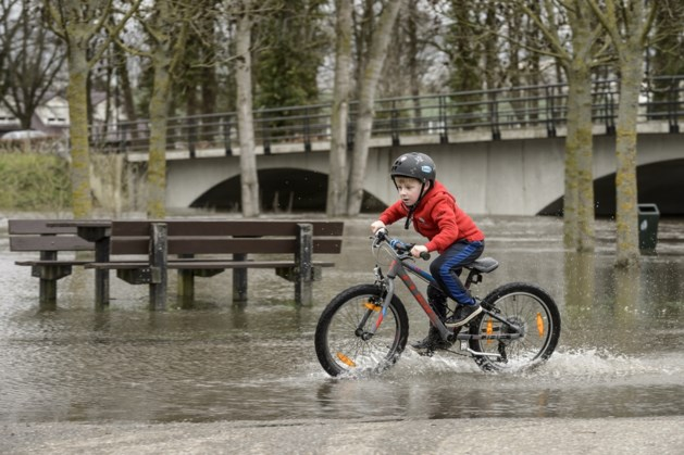 Oud-wethouder Venlo in nieuw bestuur Waterschap Limburg