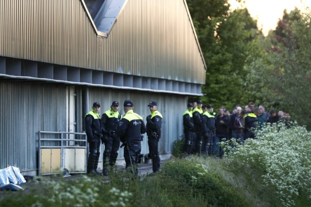 Brandbrief Ondernemend Limburg aan minister na acties dierenactivisten