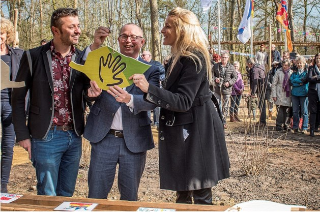 Informateurs vragen Limburgers om input