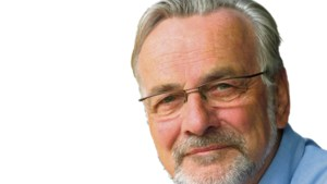'Beste Ron Meyer, laat de feiten over Brussel spreken'