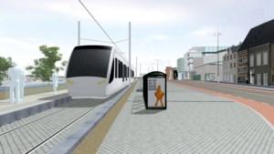 Raad van State akkoord met tram Hasselt-Maastricht