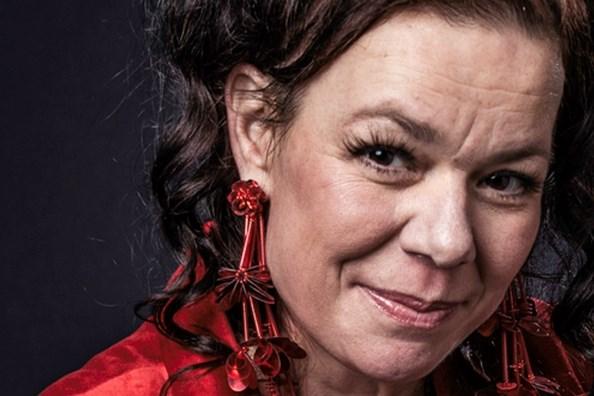 Anne Marie van Veen maakte de tabaksindustrie crimineel