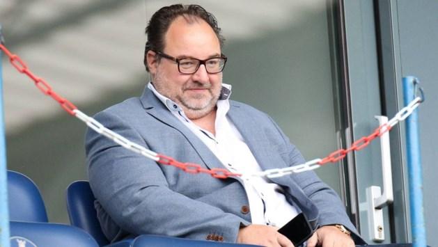 De Limburger Voetbalpodcast #18: Moet Roda in zee gaan met 'der König von Krefeld'?