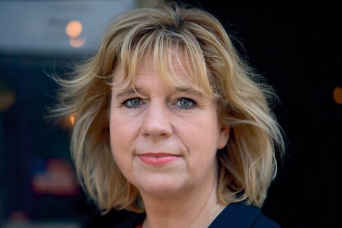 Marieke de Vries: 'Ik pleit voor emancipatie van de single'