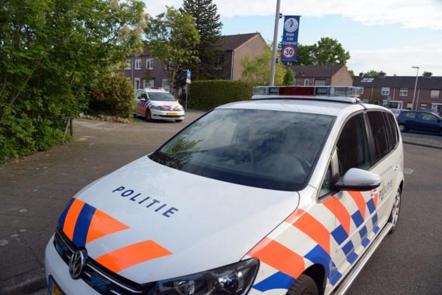 Gewapende roofoverval in Heerlen: daders op de vlucht